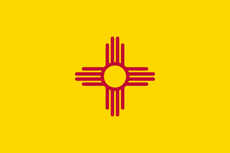 New Mexico Loans