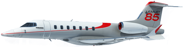 Private Jet Financing Leasing