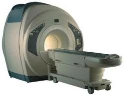 medical equipment leasing