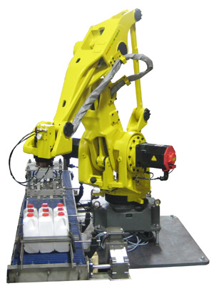 robotics-equipment-leasing