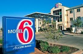Motel Hotel Financing
