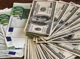 Foreign Investor Financing