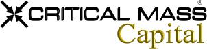 CriticalMassCapital.com